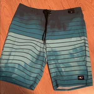 O'Neill bathing suit
